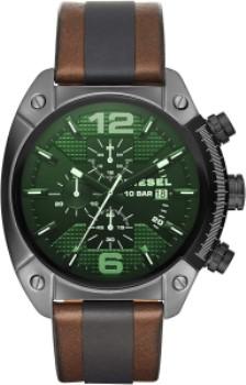 ساعت مچی دیزل  مردانه مدل DZ4414