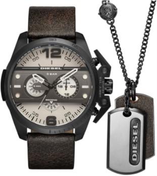 ساعت مچی دیزل  مردانه مدل DZ4416