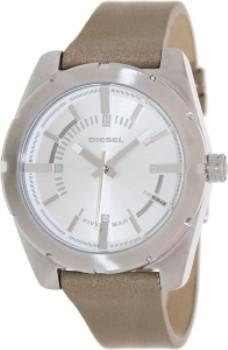 ساعت مچی دیزل  زنانه مدل DZ5343