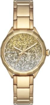 ساعت مچی دیزل  زنانه مدل DZ5540