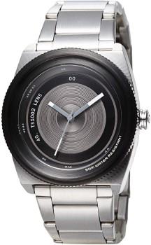 ساعت مچی تکس  مردانه مدل TS1002A