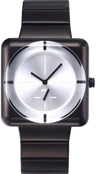 ساعت مچی تکس  مردانه مدل TS1003C