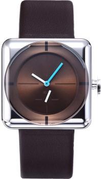 ساعت مچی تکس  مردانه مدل TS1005C