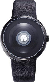 ساعت مچی تکس  مردانه مدل TS1009C