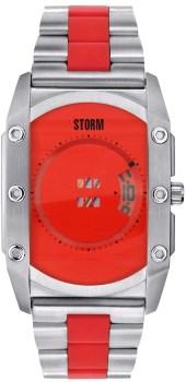 ساعت مچی استورم مردانه مدل 47138-R