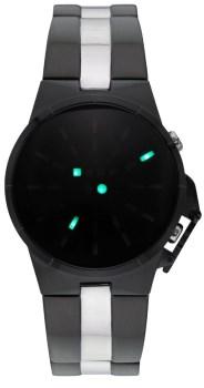 ساعت مچی استورم مردانه مدل 47160-SL