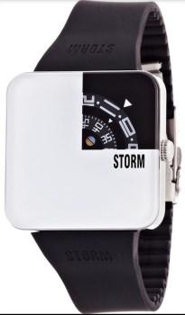 ساعت مچی استورم مردانه مدل 47117-W