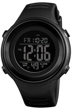 ساعت مچی اسکمی مردانه مدل 1394