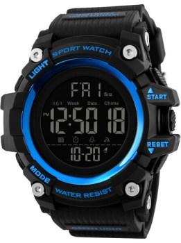 ساعت مچی اسکمی مردانه مدل 1384A