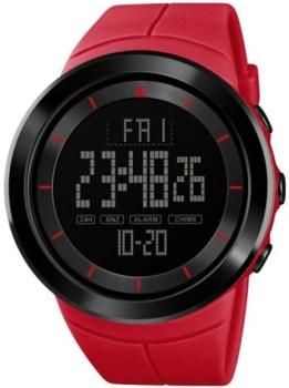 ساعت مچی اسکمی مردانه مدل 1402R