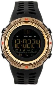 ساعت مچی اسکمی مردانه مدل 1250 کد G51