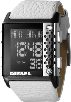 ساعت مچی دیزل مردانه مدل  DZ7124