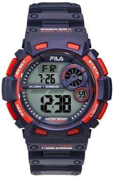 ساعت مچی فیلا مردانه مدل 38-110-006