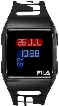 ساعت مچی فیلا مردانه مدل 38-105-006