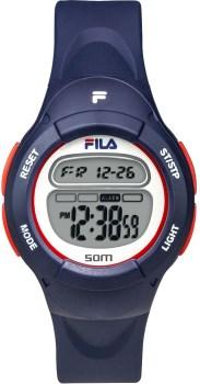 ساعت مچی فیلا مردانه مدل 38-213-001
