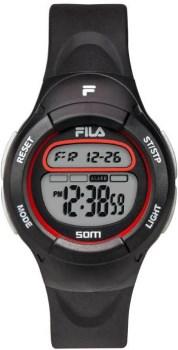 ساعت مچی فیلا مردانه مدل 38-213-002