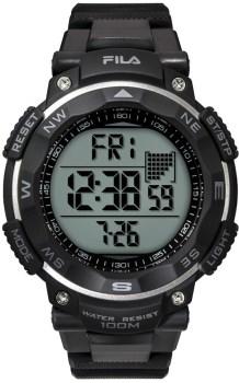 ساعت مچی فیلا مردانه مدل 38-824-103