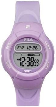 ساعت مچی فیلا زنانه مدل 38-213-008