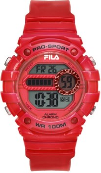 ساعت مچی فیلا زنانه مدل 38-099-003