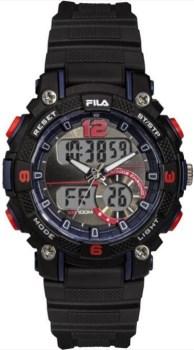 ساعت مچی فیلا مردانه مدل 38-190-001