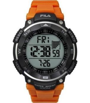 ساعت مچی فیلا مردانه مدل 38-824-102