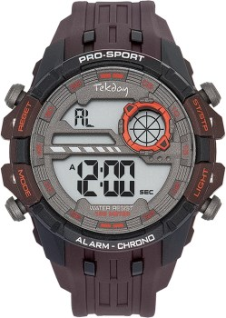 ساعت مچی تِک دی مردانه مدل 655932