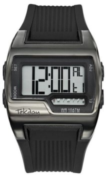 ساعت مچی تِک دی مردانه مدل 655966