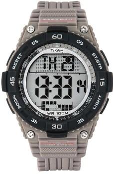 ساعت مچی تِک دی مردانه مدل 655908