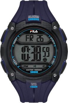 ساعت مچی فیلا  مردانه مدل 38-094-002