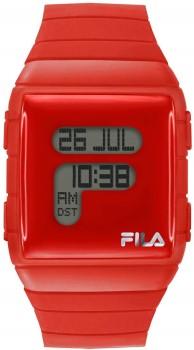 ساعت مچی فیلا  مردانه مدل 38-105-002