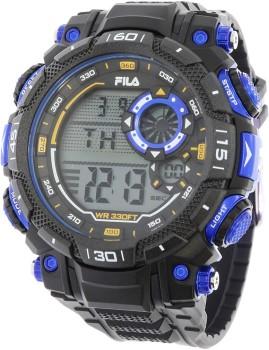 ساعت مچی فیلا  مردانه مدل 38-826-001