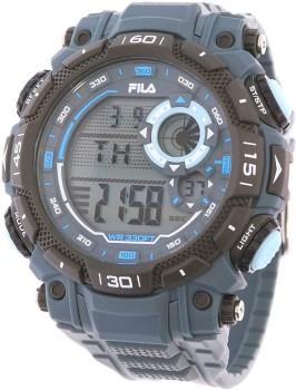 ساعت مچی فیلا  مردانه مدل 38-826-004