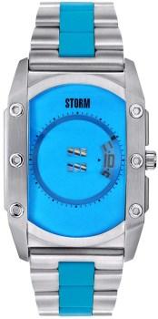 ساعت مچی استورم مردانه مدل  47138-B