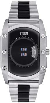 ساعت مچی استورم مردانه مدل 47138-BK