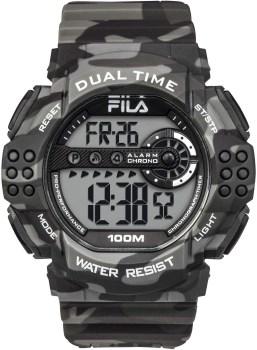 ساعت مچی فیلا پسرانه - مردانه مدل 38-171-002