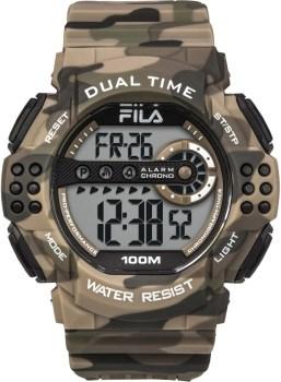ساعت مچی فیلا مردانه مدل 38-171-003