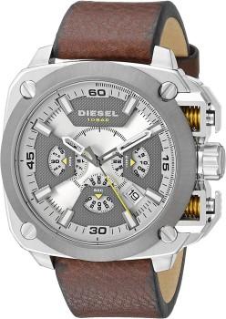 ساعت مچی دیزل  مردانه مدل DZ۷۳۴۳