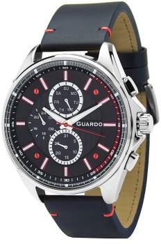 ساعت مچی گواردو مردانه مدل 11602-1