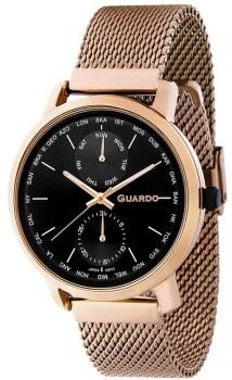 ساعت مچی گواردو مردانه مدل 11897-5