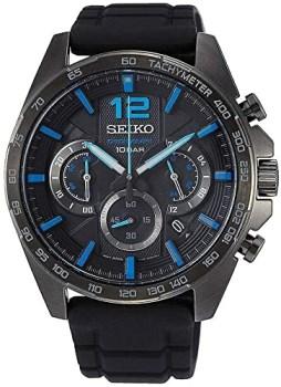 ساعت مچی سیکو مردانه مدل SSB353P1