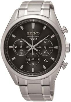 ساعت مچی سیکو مردانه مدل SSB225P1