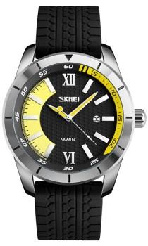 ساعت مچی اسکمی مردانه مدل 9151