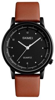 ساعت مچی اسکمی مردانه مدل 1210