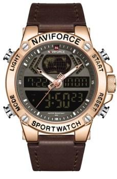 ساعت مچی اسکمی مردانه مدل NF9164