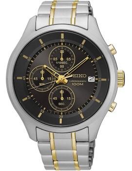 ساعت مچی سیکو مردانه مدل SKS543P1