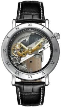 ساعت مچی فورسنینگ مردانه مدل FSG9418M3S10