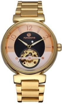 ساعت مچی فورسنینگ مردانه مدل FSG8070M4G2