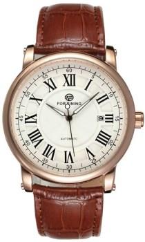 ساعت مچی فورسنینگ مردانه مدل FSG8051M3R4