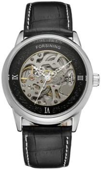 ساعت مچی فورسنینگ مردانه مدل FSG8046M3S2