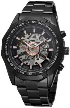 ساعت مچی فورسنینگ مردانه مدل FSG8042M4B1